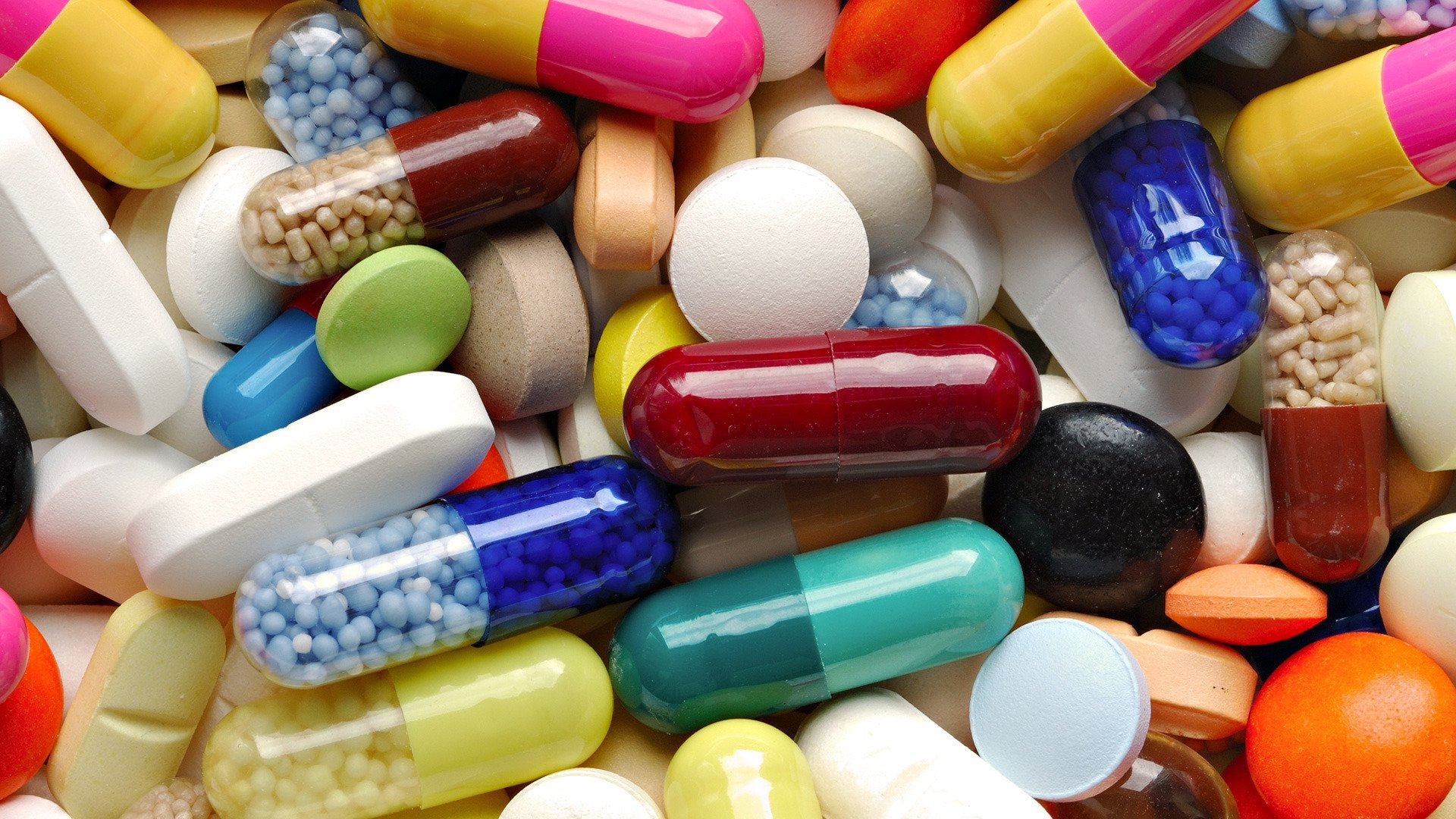Customized_Medication_packaging_System